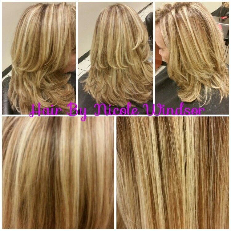 Jcpenney Salon Hair Color Chart - Best Hair Color Inspiration 2018