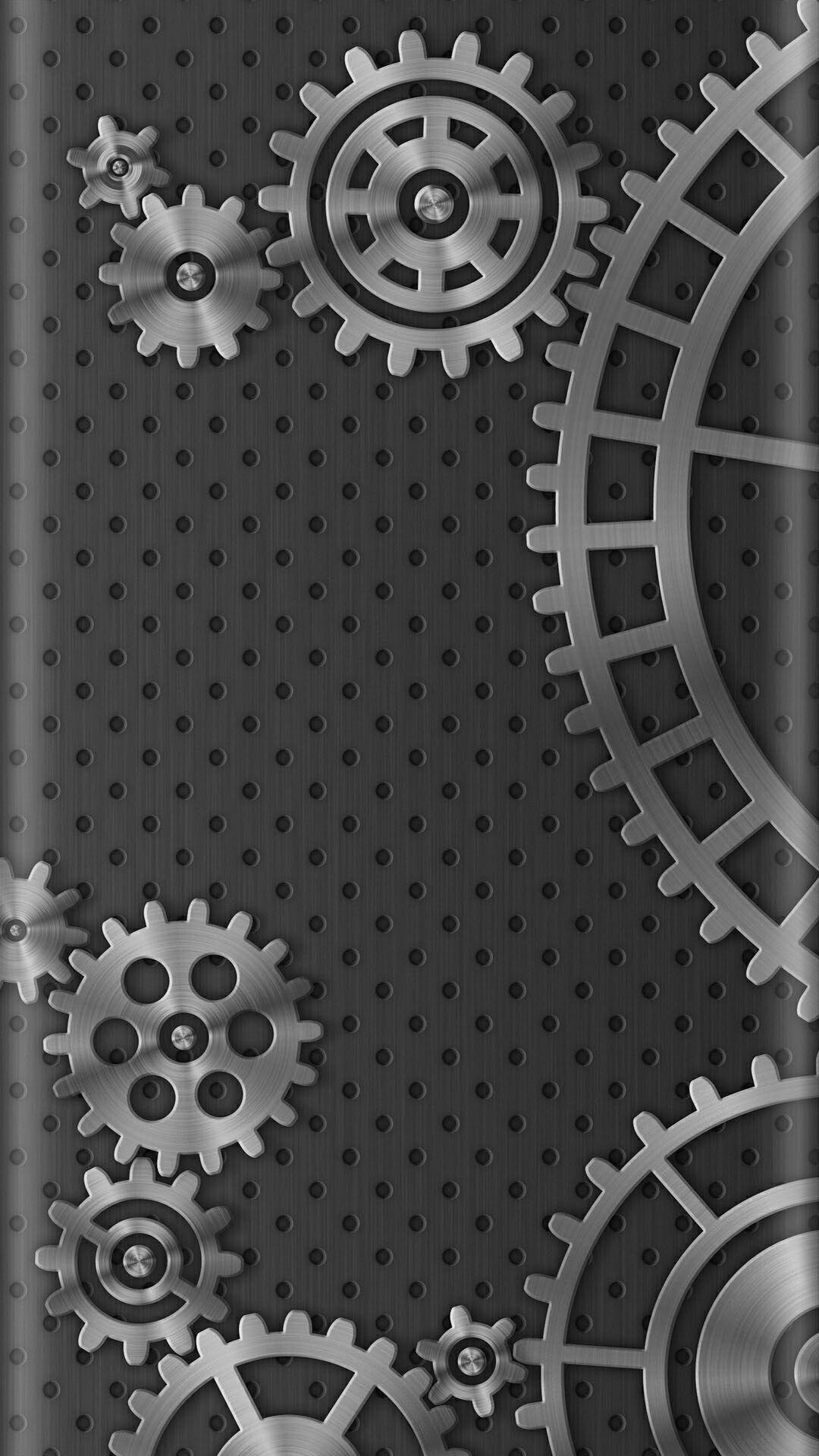 W Phone Gear Wallpaper Cellphone Wallpaper Samsung Wallpaper