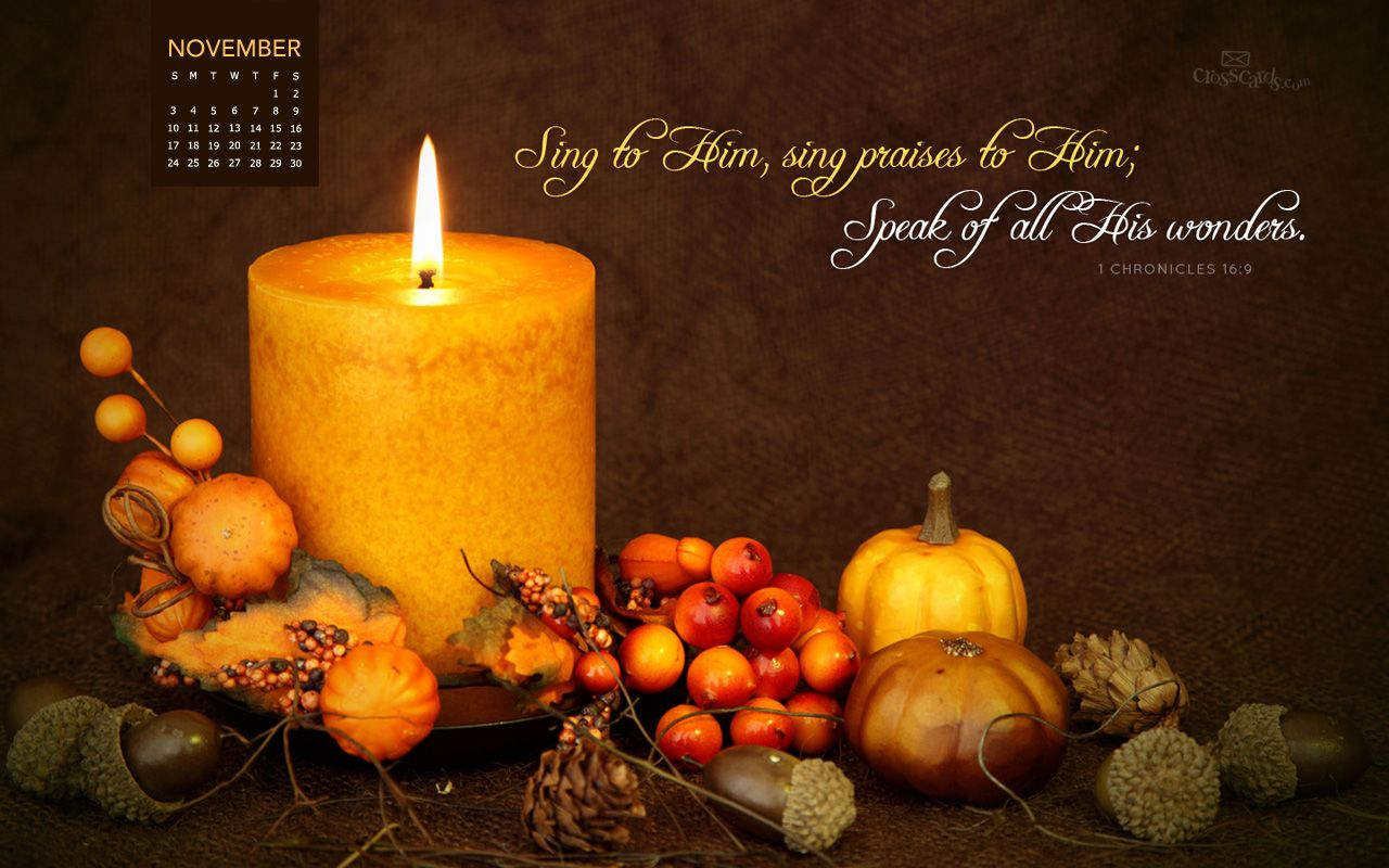Pinterest Thanksgiving Bible Quotes. QuotesGram