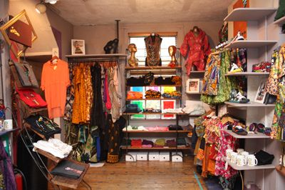 Cheap clothing stores – African clothing stores | Visioning