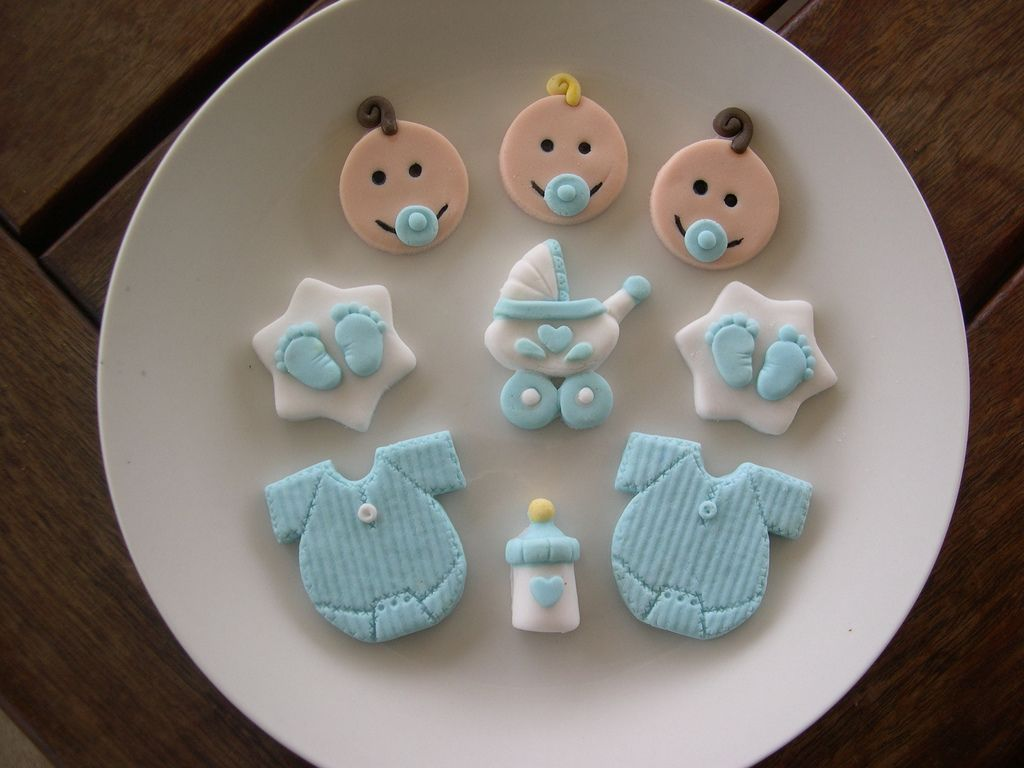 Baby Shower Cake Decorations Ideas at Walmart | The Latest Cakes Ideas