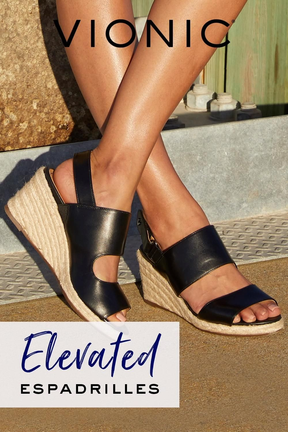 Women's Comfortable Sandals with Arch Support