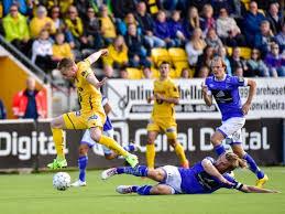 Brann Vs Bodo Glimt Norway Eliteserien Preview