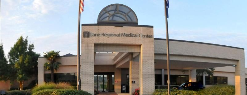 Lane regional medical center baton rouge la medical