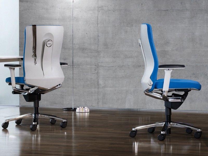 Chefsessel Bis 150 Kg Synchronmechanik Burostuhl Burostuhl Sessel Stuhle