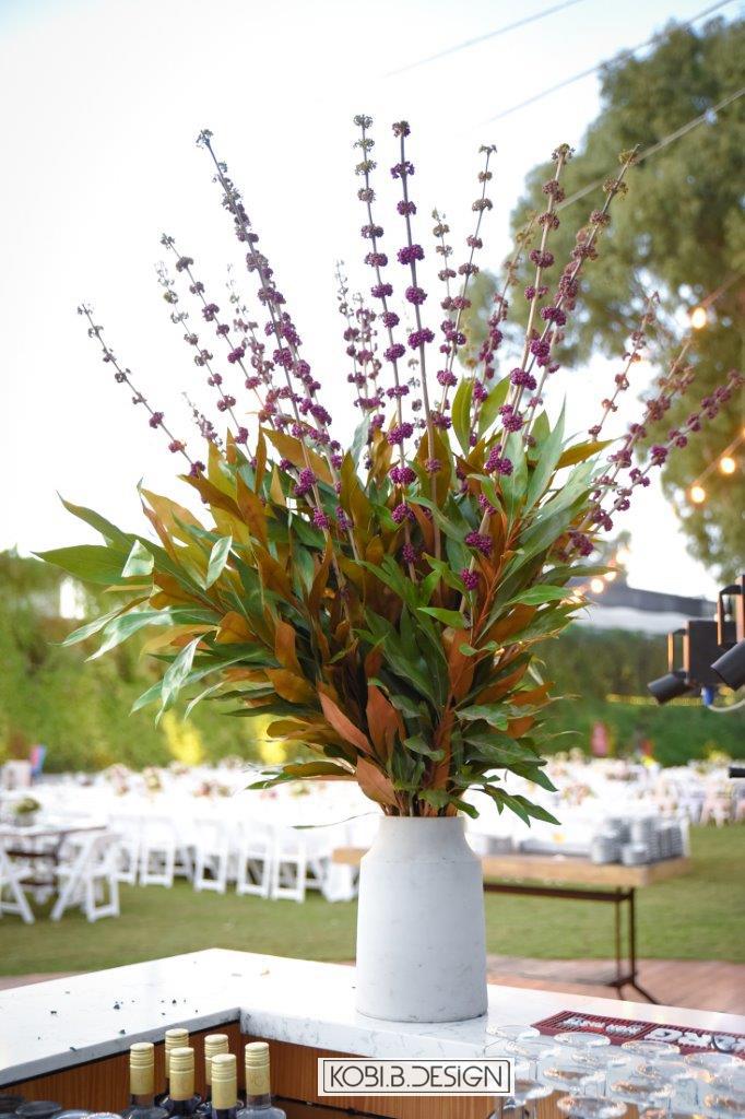 #weddinginIsrael #getmarriedinisrael #wedding #destinationwedding #tablesetting #perfectweddingtable #weddingtable