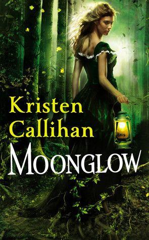Moonglow (Darkest London, #2) by Kristen Callihan | http://www.goodreads.com/book/show/13223532-moonglow