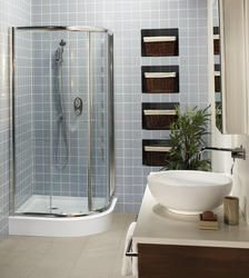 Maax 38 Tigris Round Shower Base And Door Kit Model Number