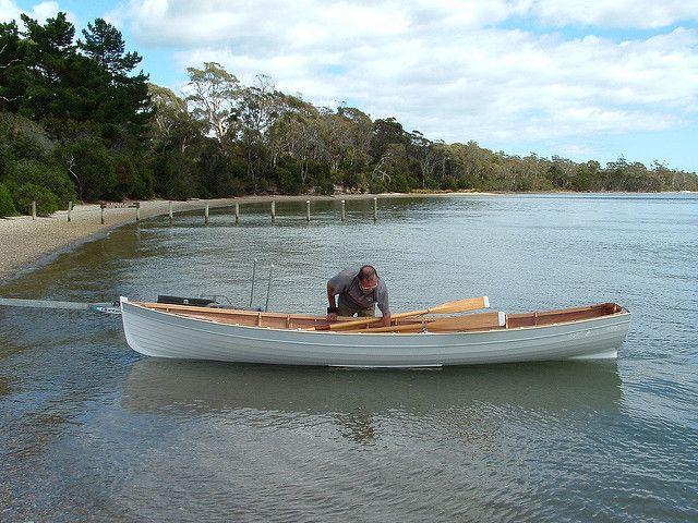 Spur Or Spur II Bolger Boats Pinterest Boating - Bolger micro trawler boats