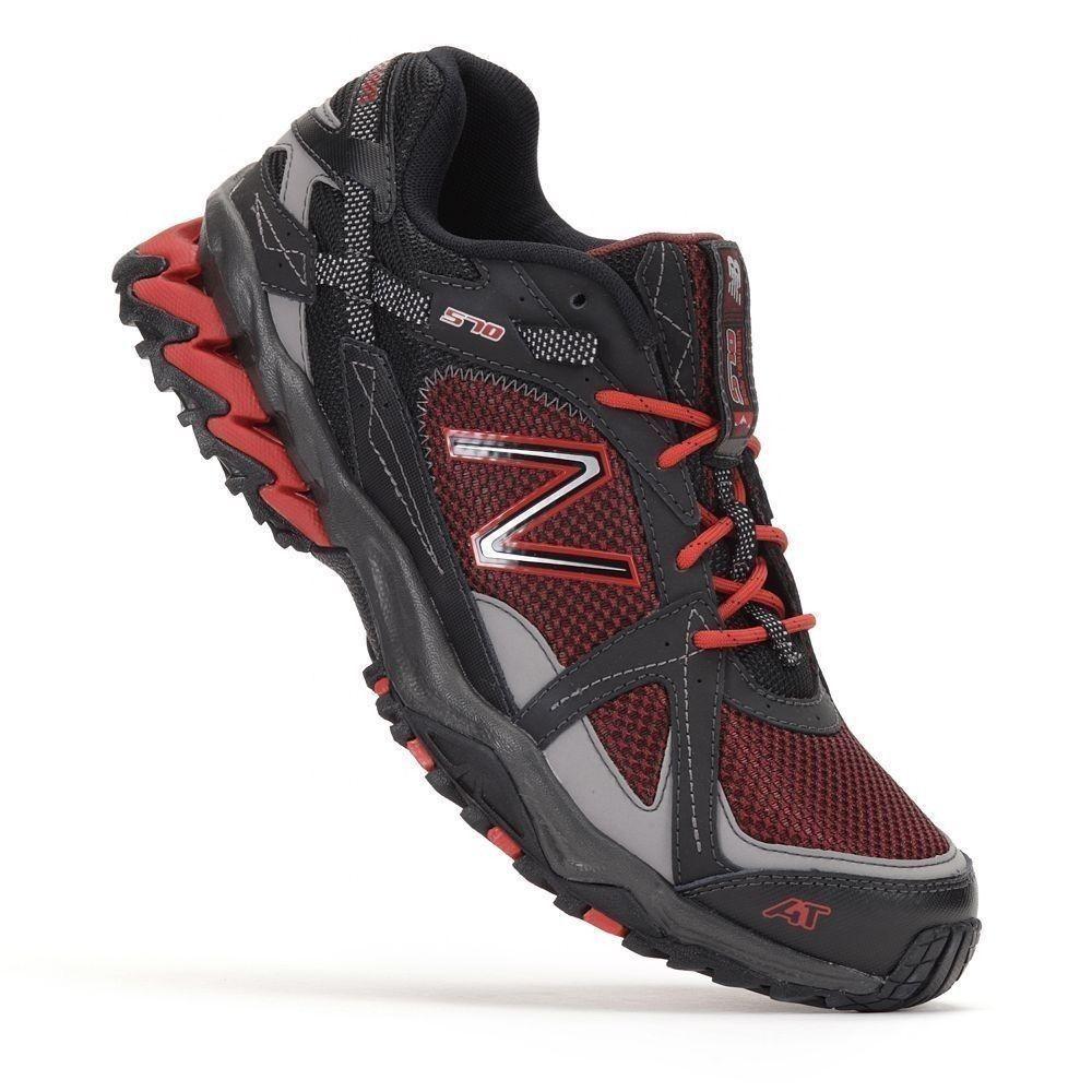 new balance 43 trail