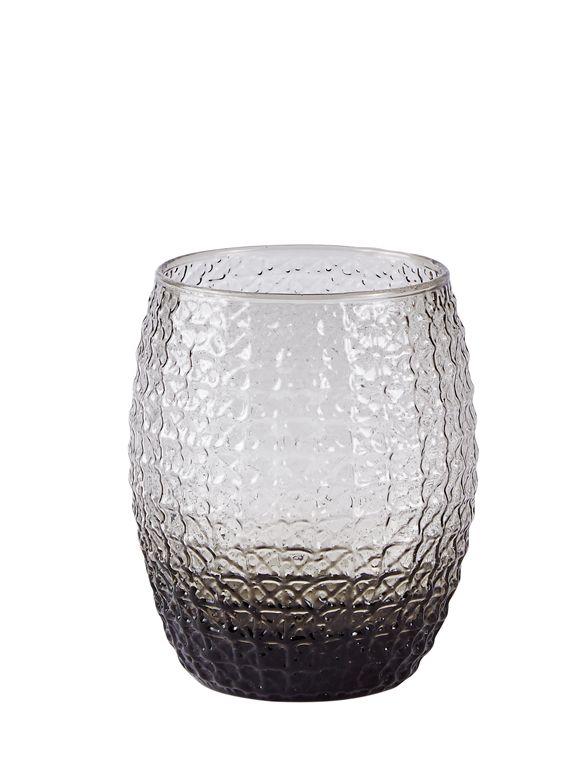 Wasserglas Bunt Von Galzone 2 Kuche Pinterest Kuche