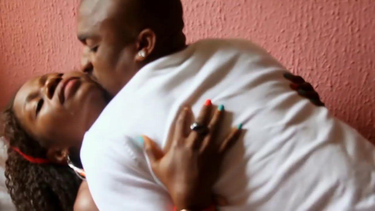 flirting signs of married women like boys 2 movie