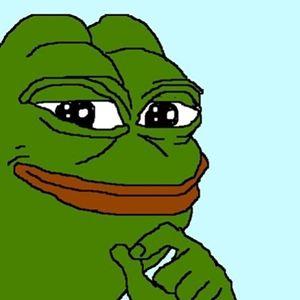 pepe-the-frog.jpg (300×300)
