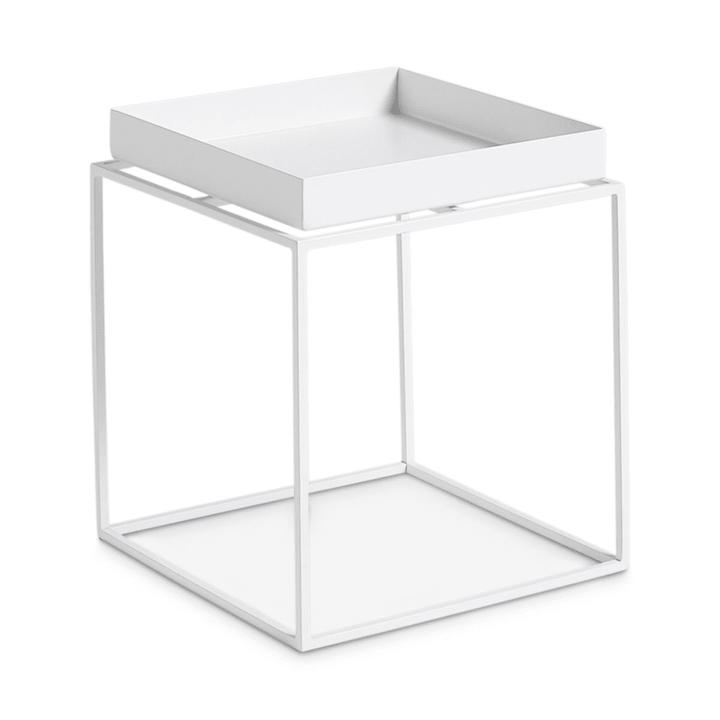 Tray Side Table S Beistelltisch Bequem Online Bestellen Beistelltisch Tisch Beistelltische