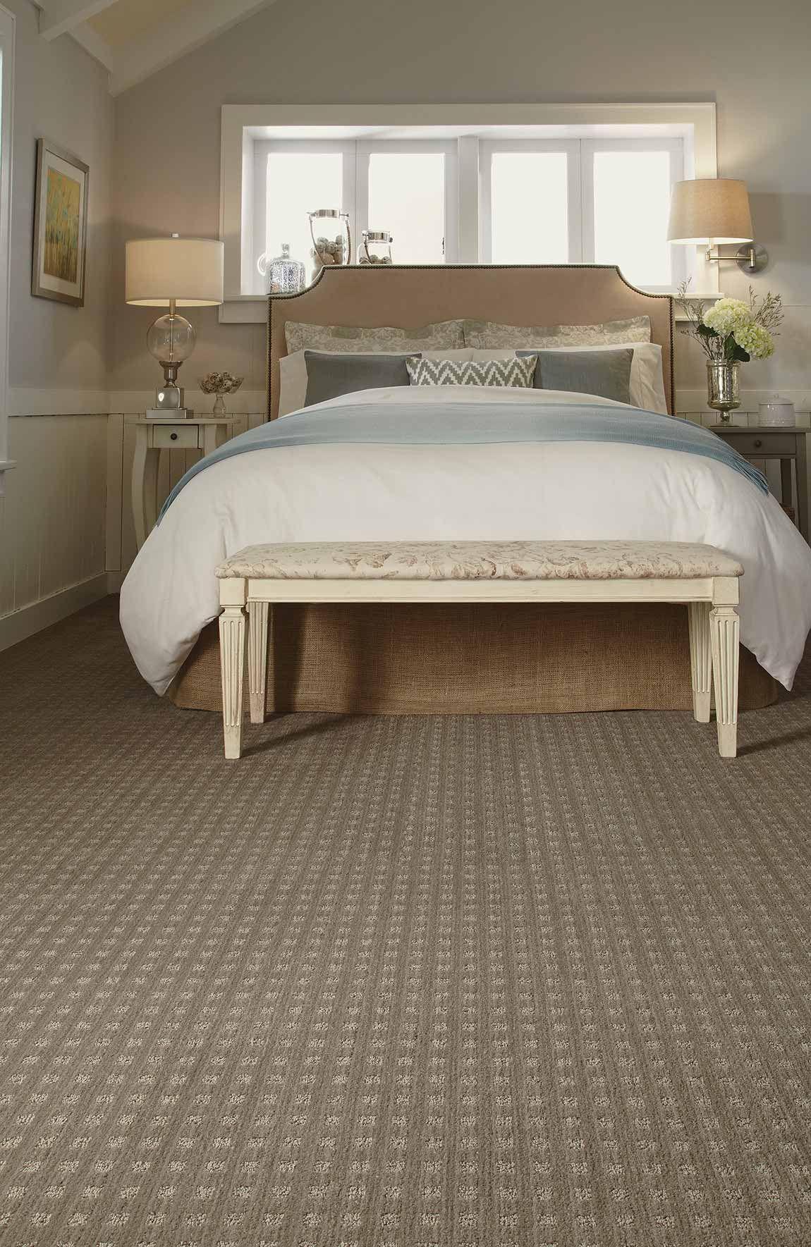 20 Modern Bedroom Carpet Ideas Carpeted Coastal Beach House Bedroom Flooring Designs Flooring America Within Ucw Bedroom Carpet Bedroom Flooring Carpet Design