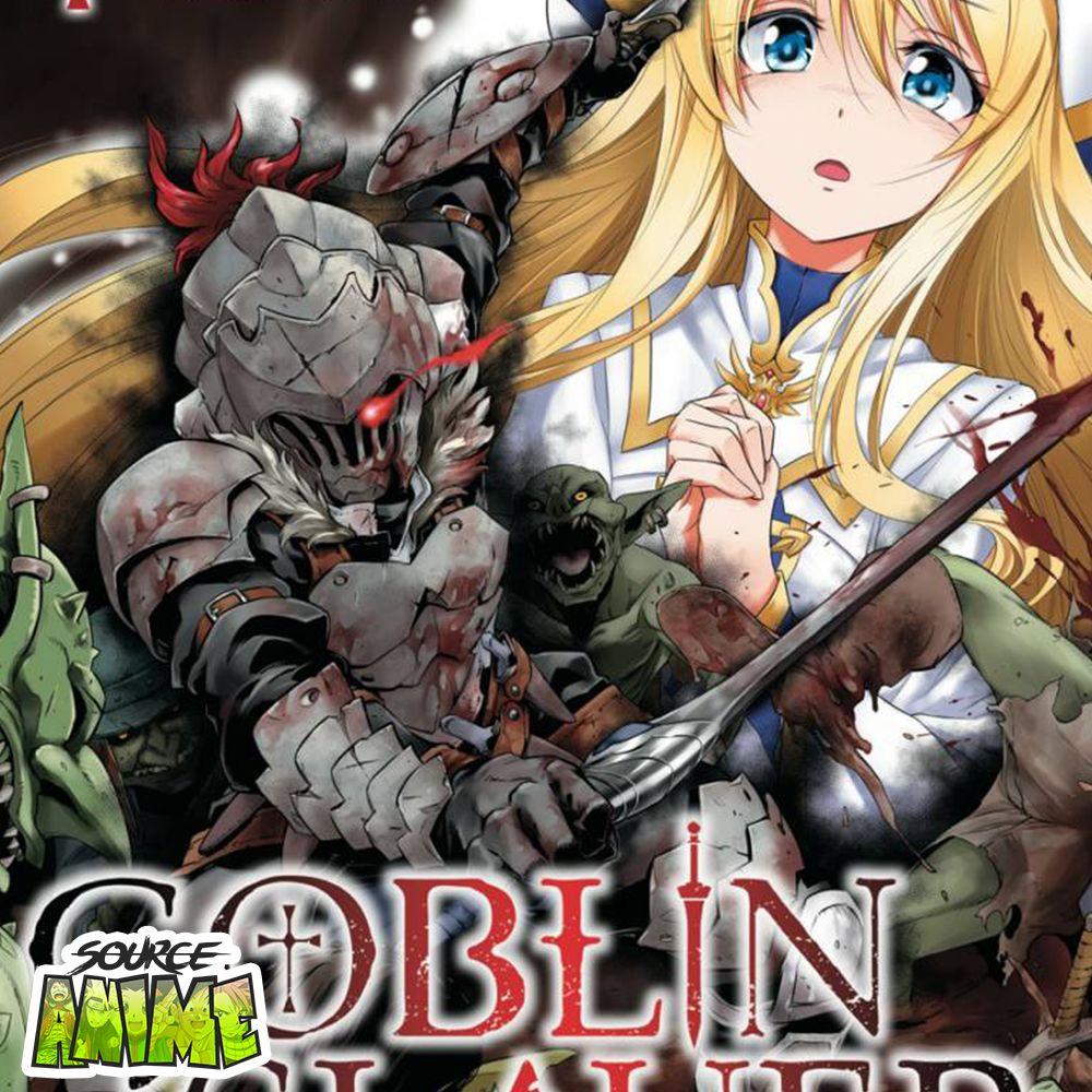 Top 10 Best RPG Manga Anime, Best rpg, Manga