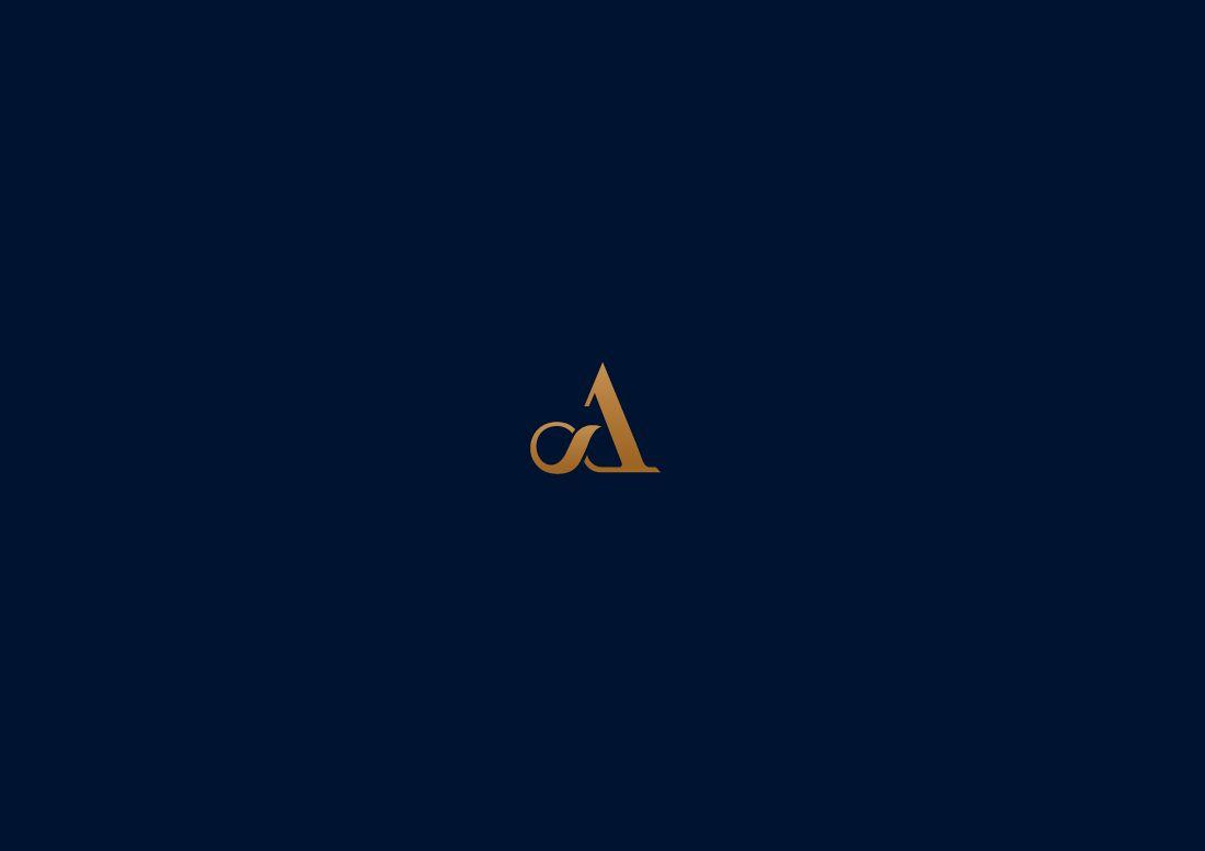 Alphatrade™ BrandingJ&H Co.