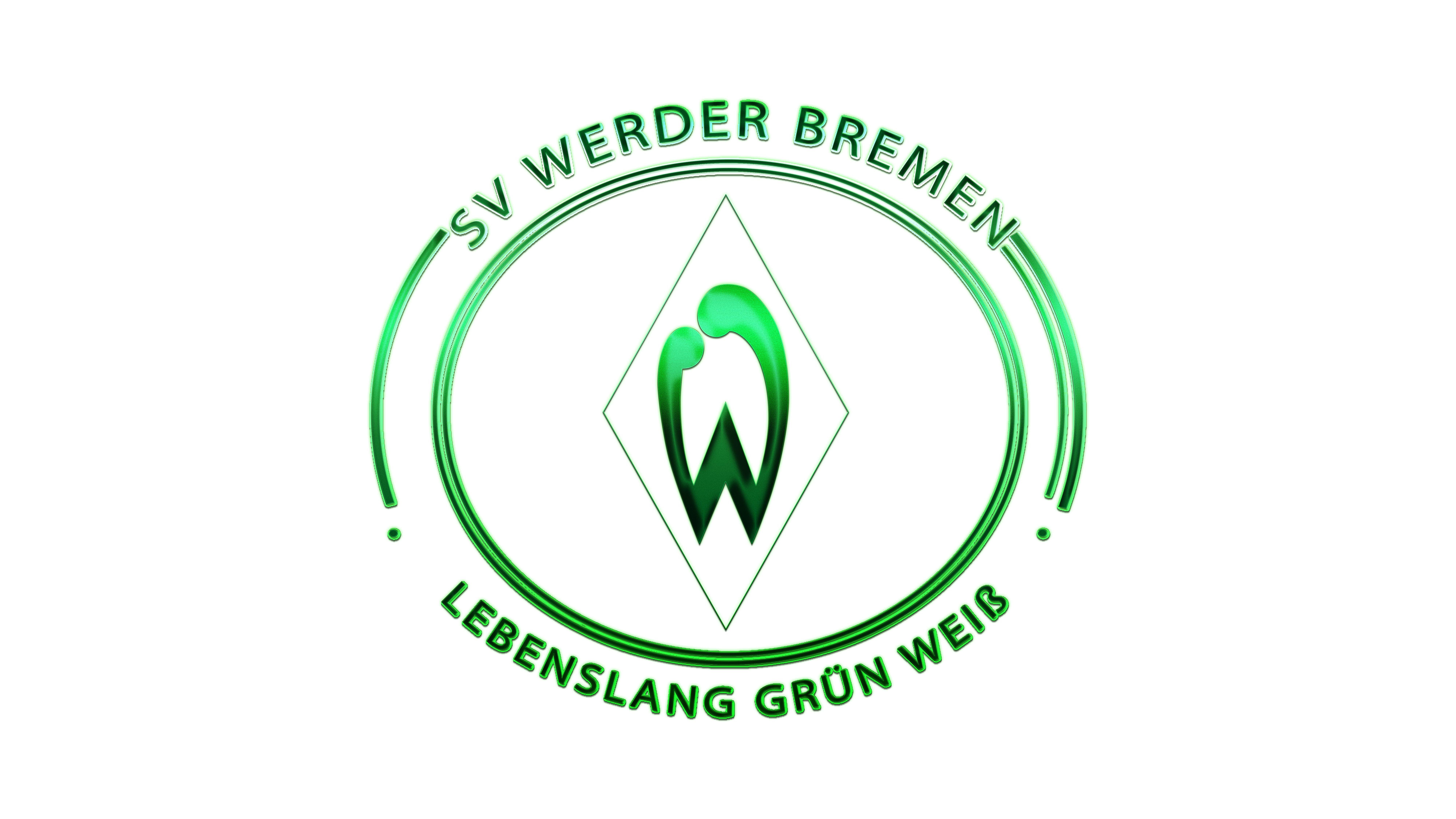 Werder / Werder Bremen Bleacher Report Latest News Scores Stats And Standings - Sv werder ...