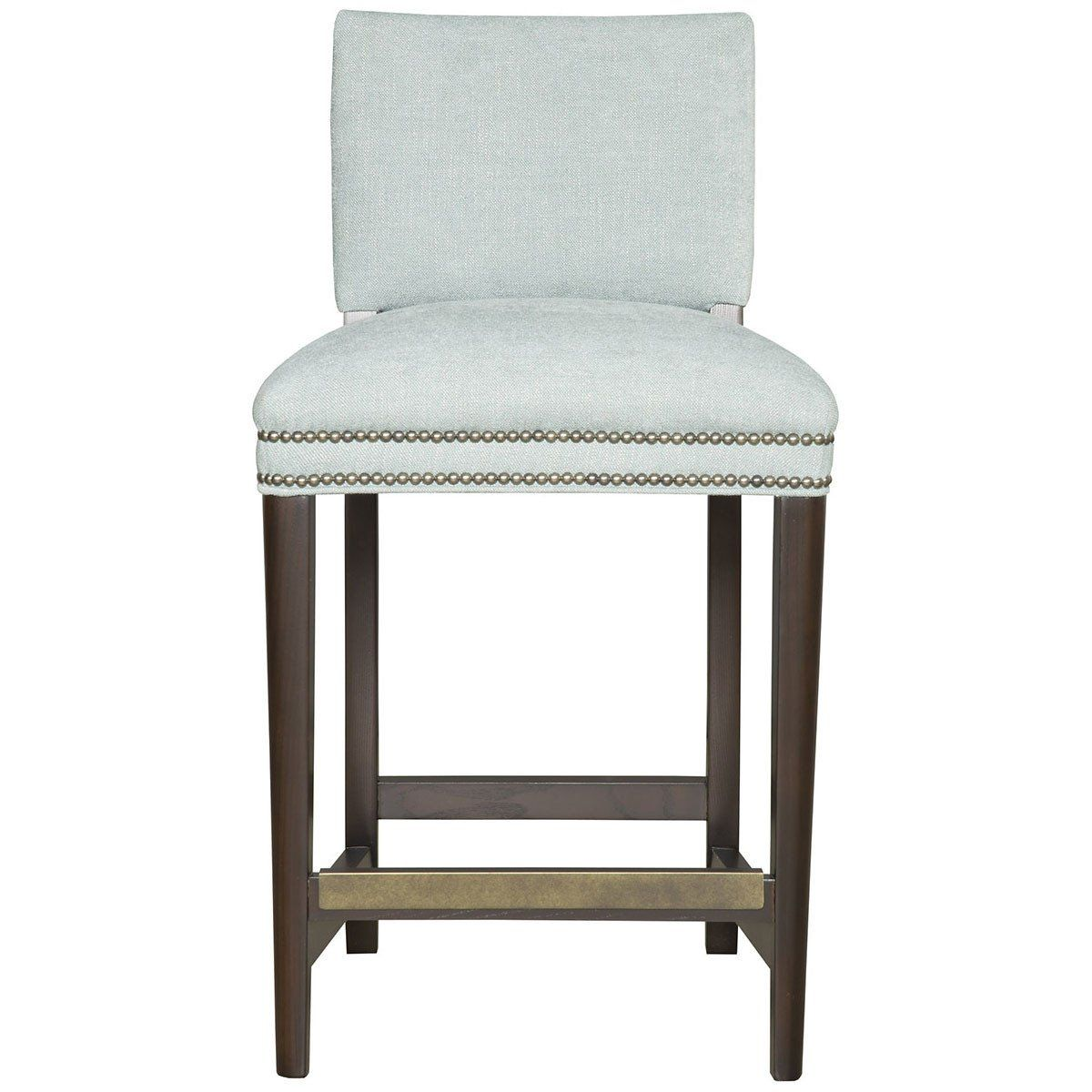 Magnificent Vanguard Furniture Newton Counter Stool Products Counter Machost Co Dining Chair Design Ideas Machostcouk