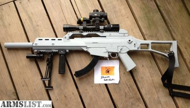Armslist For Saletrade Ruger 1022 Tactical Accessories Ammo