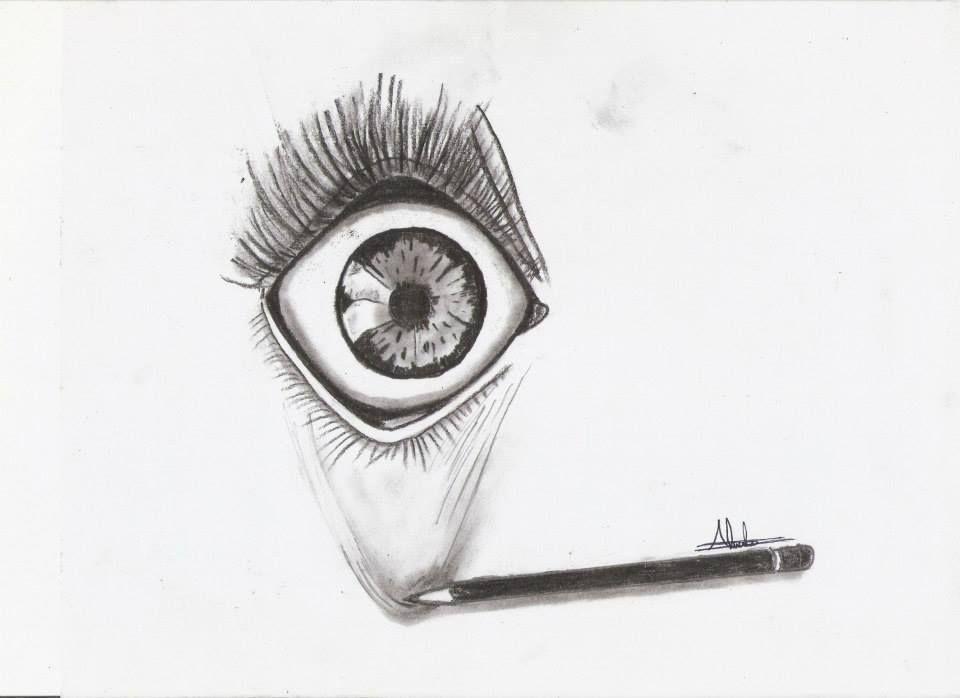Ser Observador