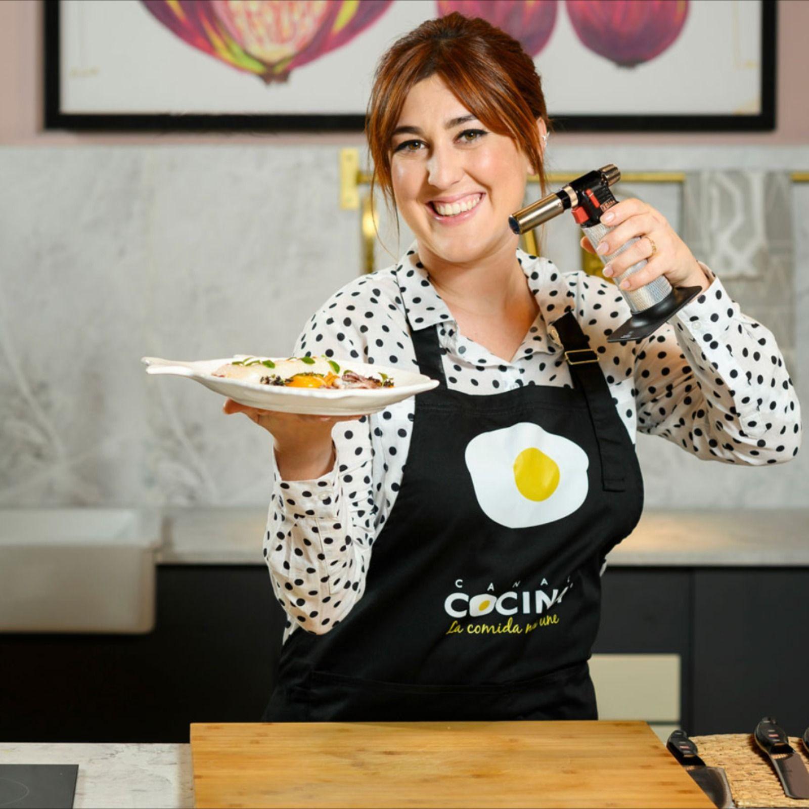 6643fad983c932351215522a8814067b - Cocinando Recetas
