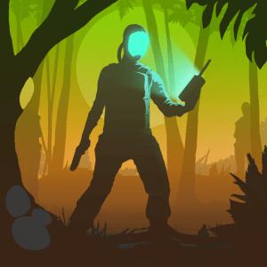 Xenowerk Tactics V1 2 0 Mod Apk Emergency Response Team Ninja Shadow Character Development