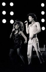 Tina & Mick 1 | by dclarson