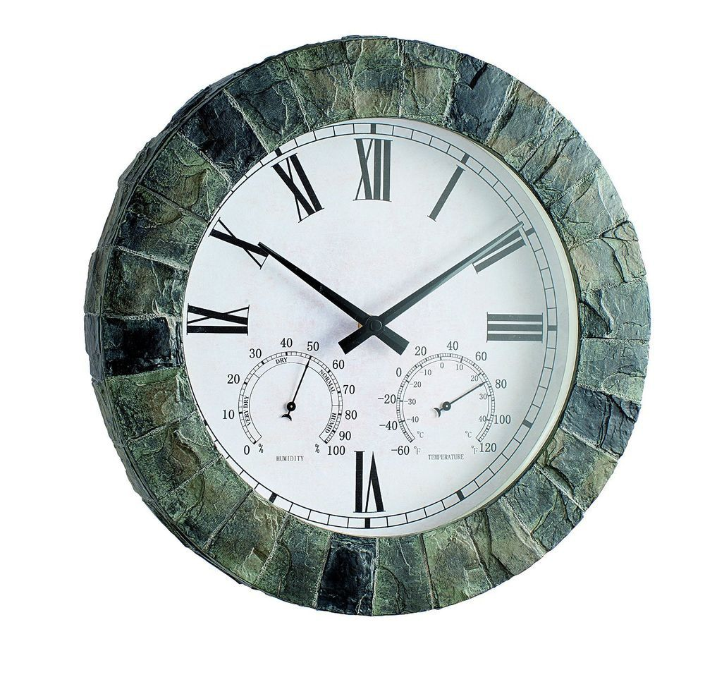 29+ Arts and crafts clocks for sale uk info