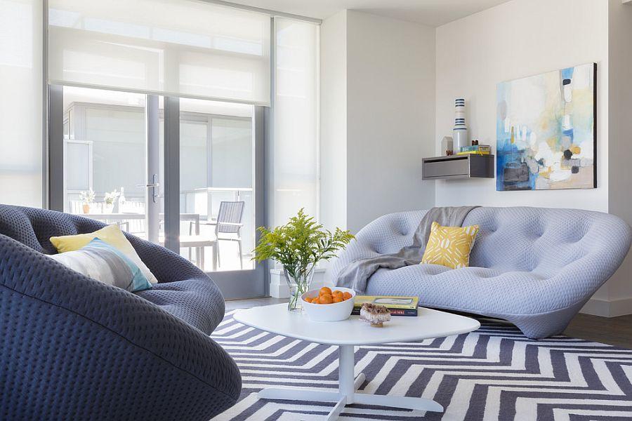 ligne roset nador beautiful togo sofa with ligne roset nador free ligne roset google zoeken. Black Bedroom Furniture Sets. Home Design Ideas