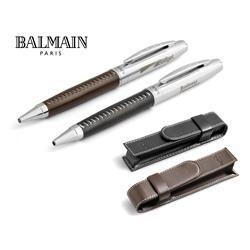 Balmain Pens South Africa Balmain Supreme Pen Pens South Africa