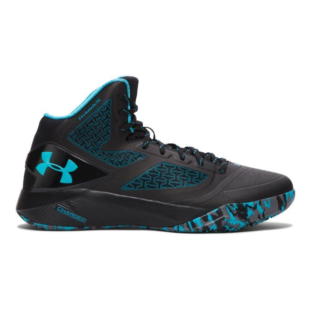 sports shoes c91c2 e5706 Under Armour Mens UA Clutchfit Drive Ii Basketball Shoes - Sale! Up to 75%  OFF! Shop at Stylizio for women s and men s designer handbags, luxury  sunglasses, ...