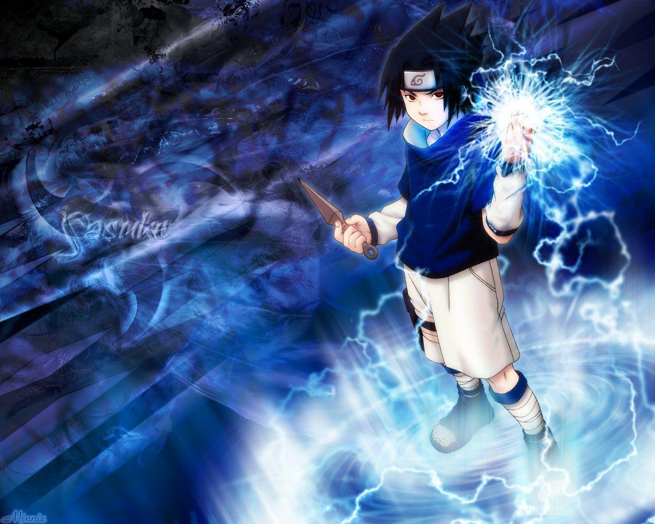 Top Wallpaper Naruto Blue - 6644486c041cc46d3d5490e6f9b4cc88  2018_1001865.jpg