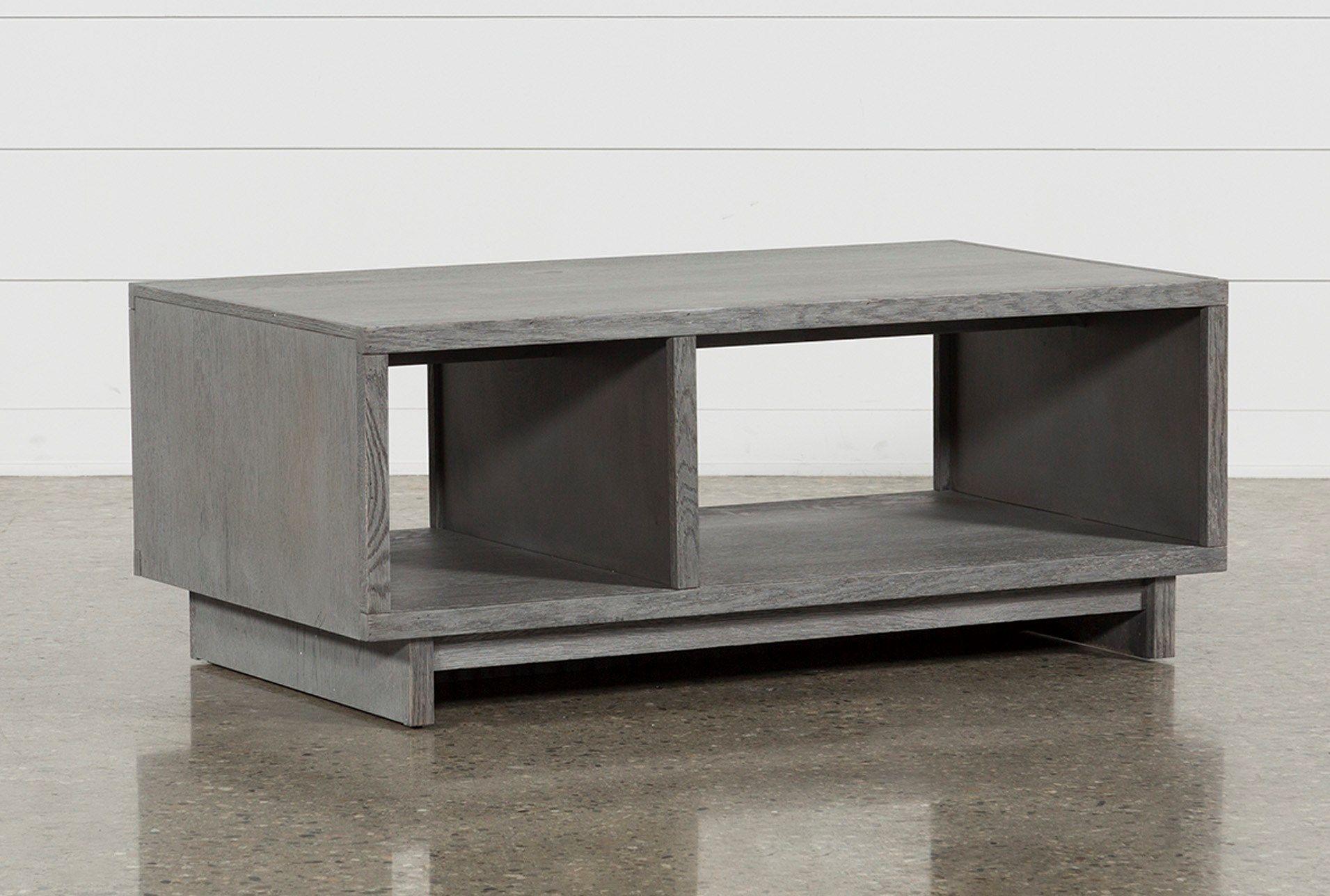 48 X 25 5 Coffee Table Coffee Table Living Spaces Living Room Furnishings [ 1288 x 1911 Pixel ]