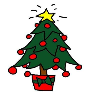 Draw A Christmas Tree A Step By Step Guide Christmas Drawing Christmas Tree Drawing Christmas Card Design