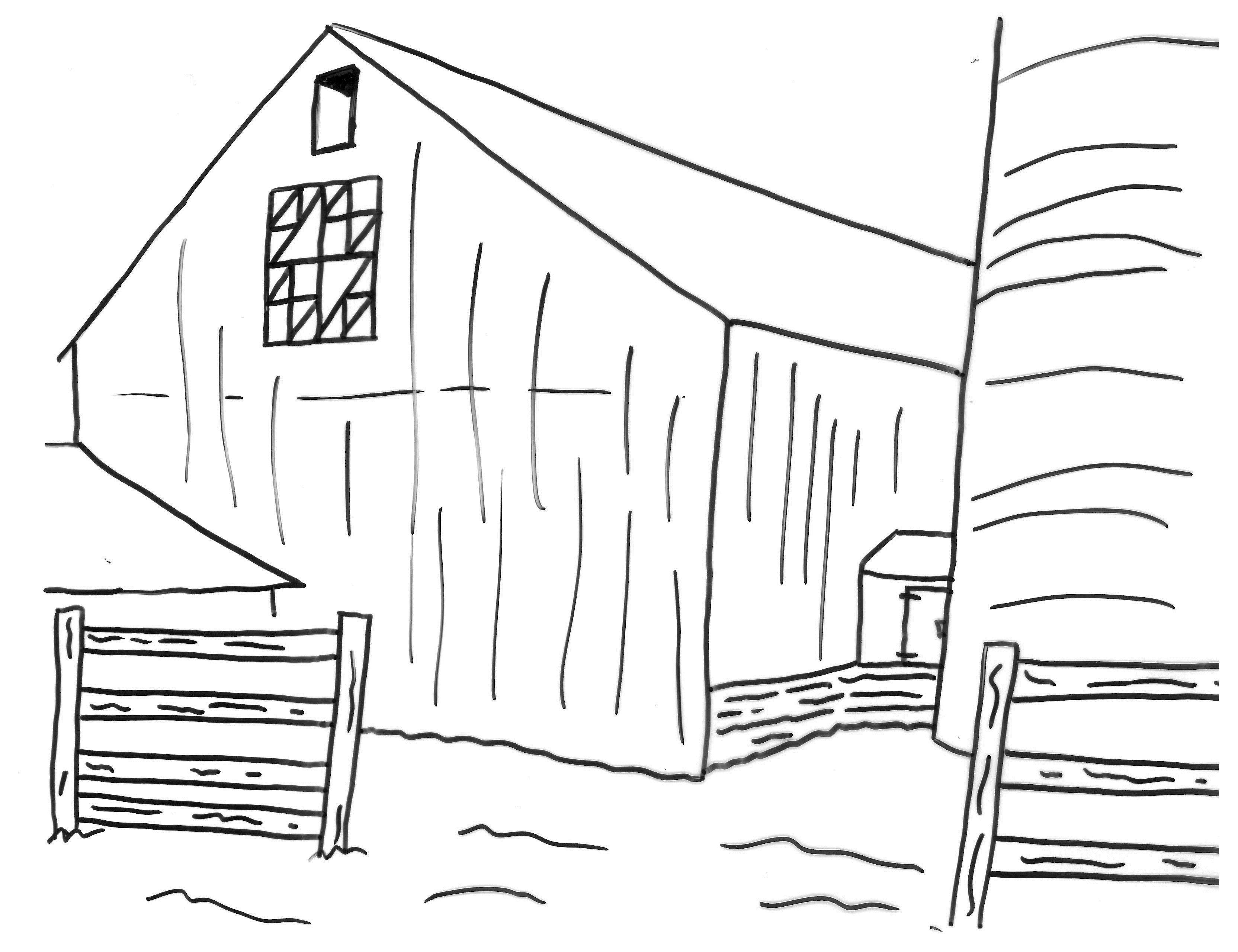 coloring sheet - john deere | Happy Maryland Day, 4/28/1788 ...