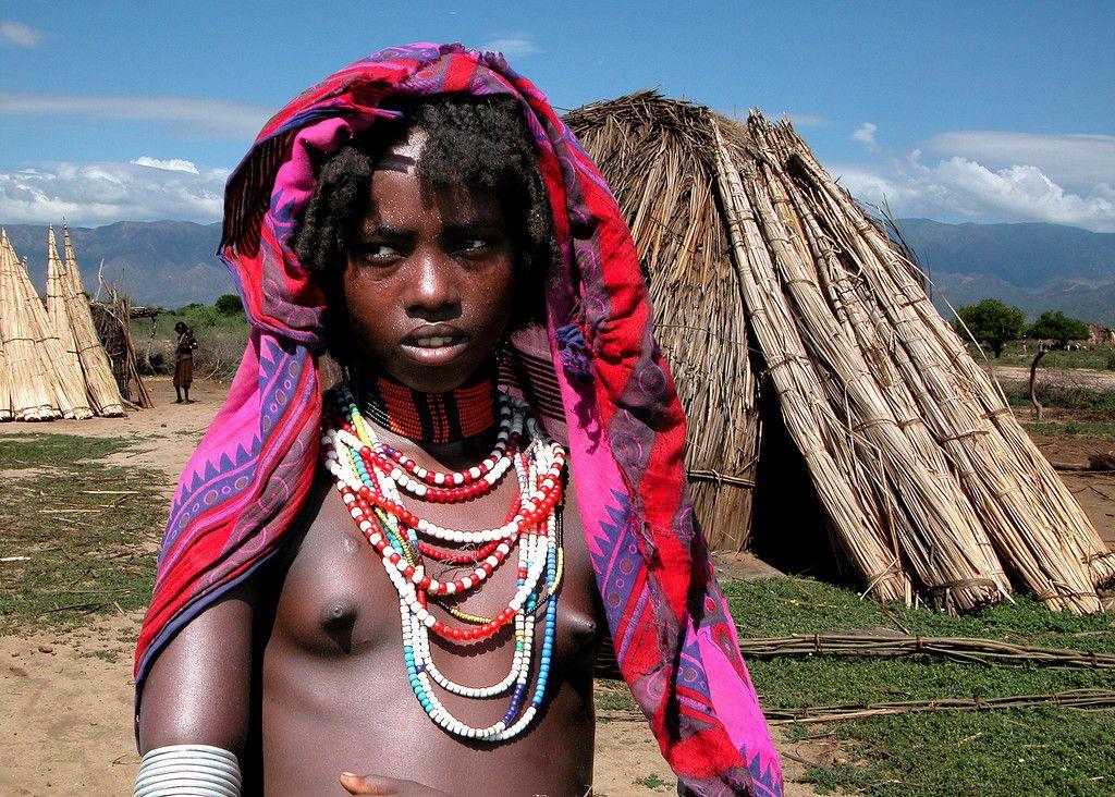 tribe-girle-naked-ethiopian-girl-fucked-in-america-sex-video