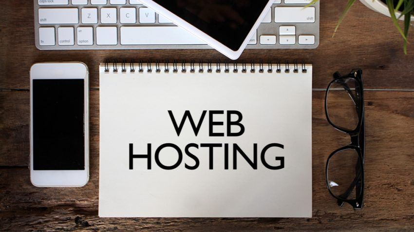Best 10 Web Hosting Companies For Small Business Small Business Trends In 2020 Hosting Company Web Hosting Business Website Design