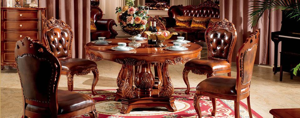 Wholesale Custom Furniture Manufacturers Oe Fashion Custom Furniture Furniture Dining Cabinet