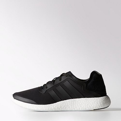 7643aa013415b adidas Pure Boost Shoes M20483 | Sneakers | Boost shoes, Adidas pure ...