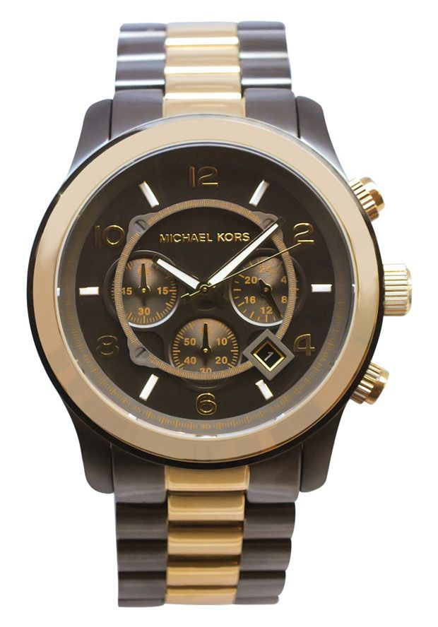 cccd0f9f5 Price:$189.00 #watches Michael Kors MK8160, A modern design and a classy  style fuse into one to form the Michael Kors timepiece