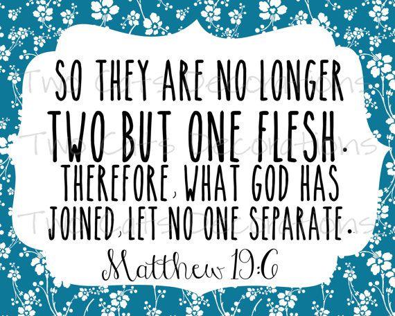 bible verse scripture for marriage love my wedding pinterest