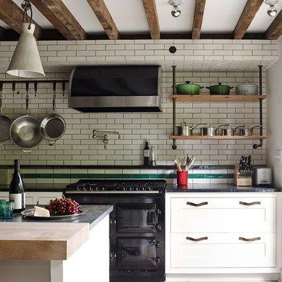 New York New York  Kitchen Design Kitchens And House Adorable New York Kitchen Design Style Design Ideas