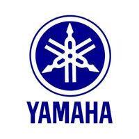 Rezultati pretrage za logo yamaha mini
