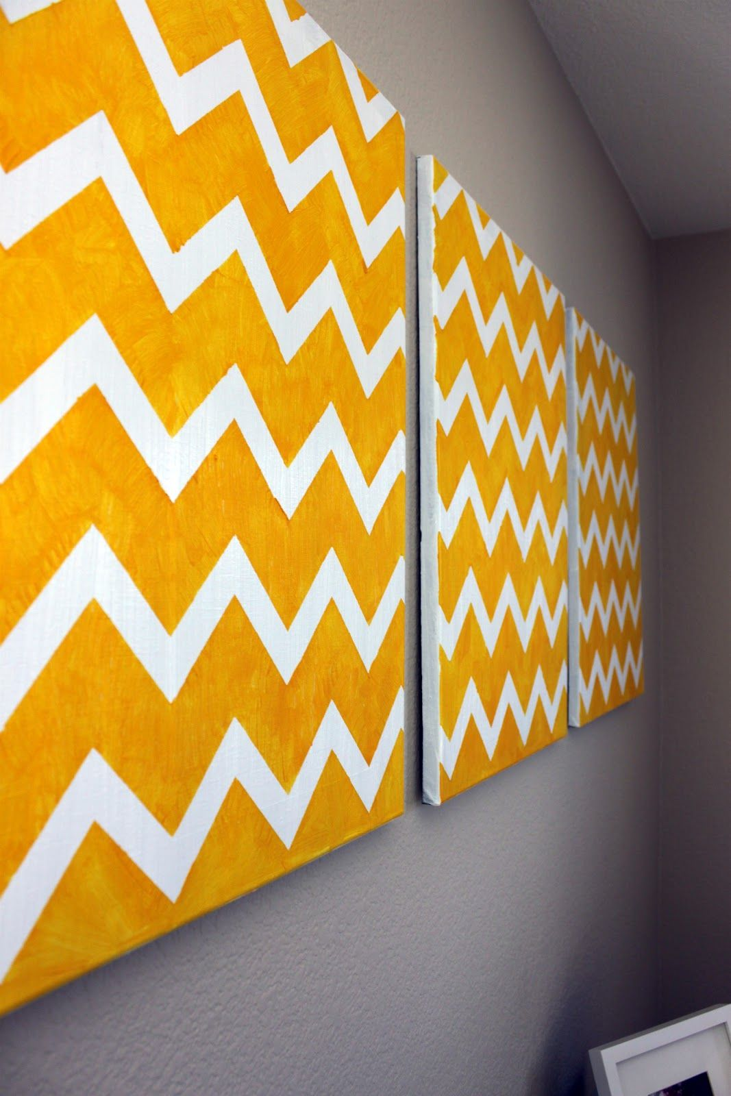 Momma Rake: Tutorials | Chevron | Pinterest | Tutorials and School
