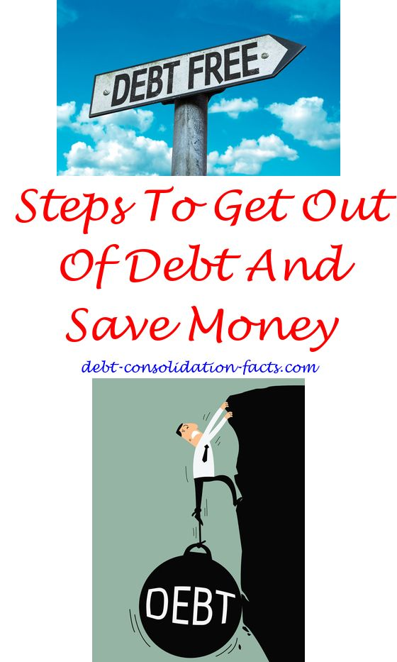 Consolidating loan for bad credit