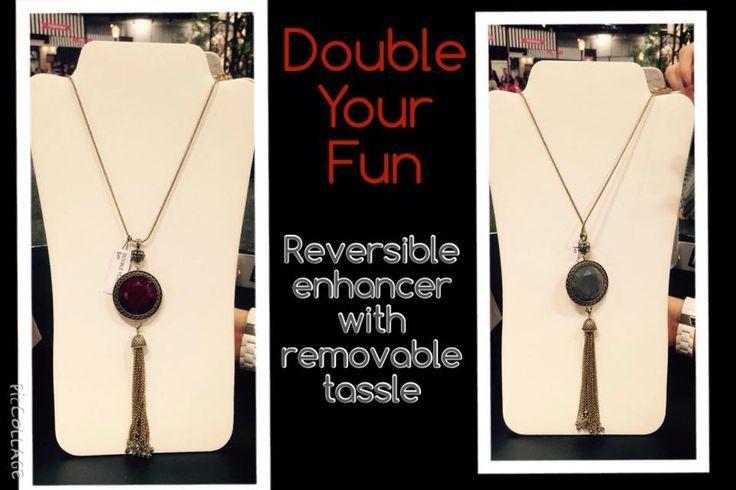 Rebekah Snider Premier Designs Jewelry 757 635 4949 Premier757 Gmail Com Facebook Premier Designs 757 H Jewelry Business Premier Designs Jewelry Jewelry Show