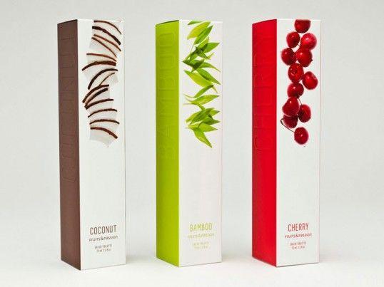 Fruits & Passion | Designed bylg2boutique