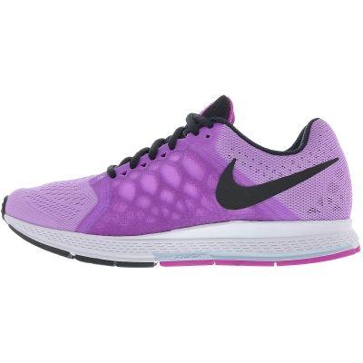 low priced 2e4c8 d9953 Nike Air Zoom Pegasus 31 Kad?n Spor Ayakkab? Ayakkab? Ayakkab? 654486 401  Barcin 697ef4