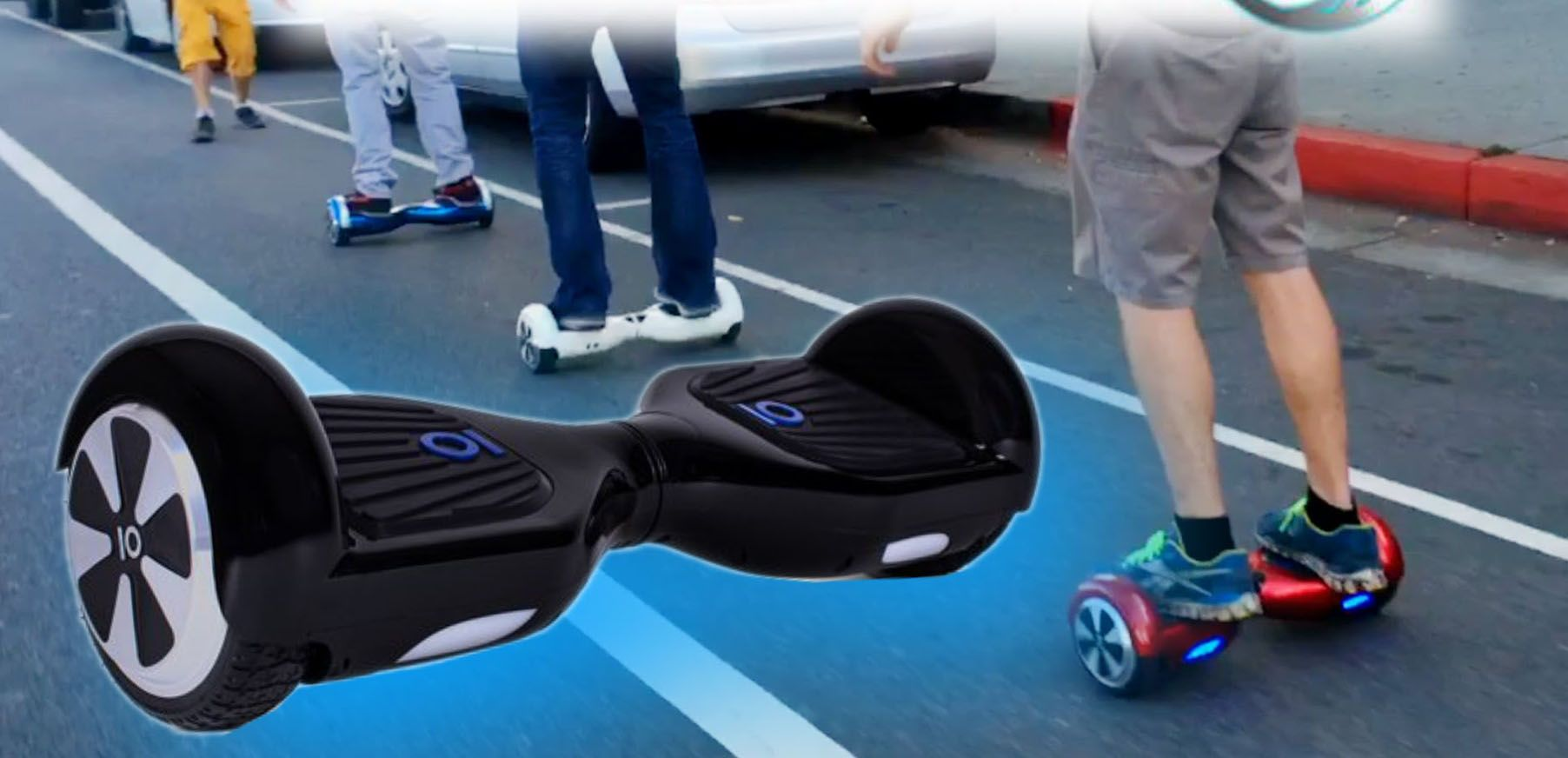 Pin By Mary Meeker On Scootersa Hoverboard Kids Hoverboard Hoverboard Scooter